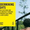 Amnesty report on forced evictions near Porgera mine