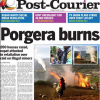 porgera_burns