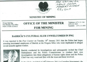 Picture 61 300x213 PNG Mining Minister Responds to Munks Statement about Gang Rape, Porgera Alliance demands Accountability