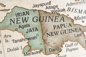 papua new guinea 5126cb2fbddd4 300x198 Billions lost due to weak mining policies